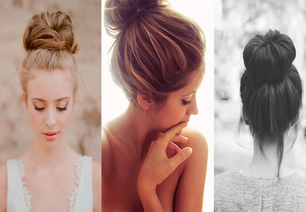 How to survive a bad hair day