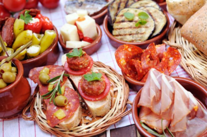 My weekend getaway inspiration Málaga Rome mate larios Málaga