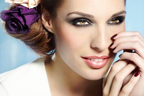 Why matte lipsticks are delightful