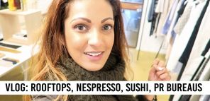 Vlog-Rooftops,-nespresso,-sushi,-pr-bureaus-en-pers-events