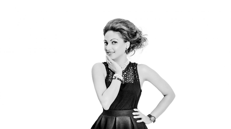 Anna-Radha Ghiraw, AnnaRadha Ghiraw, Radha Ghiraw, Dutch vlogger, vlogger, blogger, dutchblogger, Online influencer, Dutch Online influencer, fashion blogger, lifestyle blogger