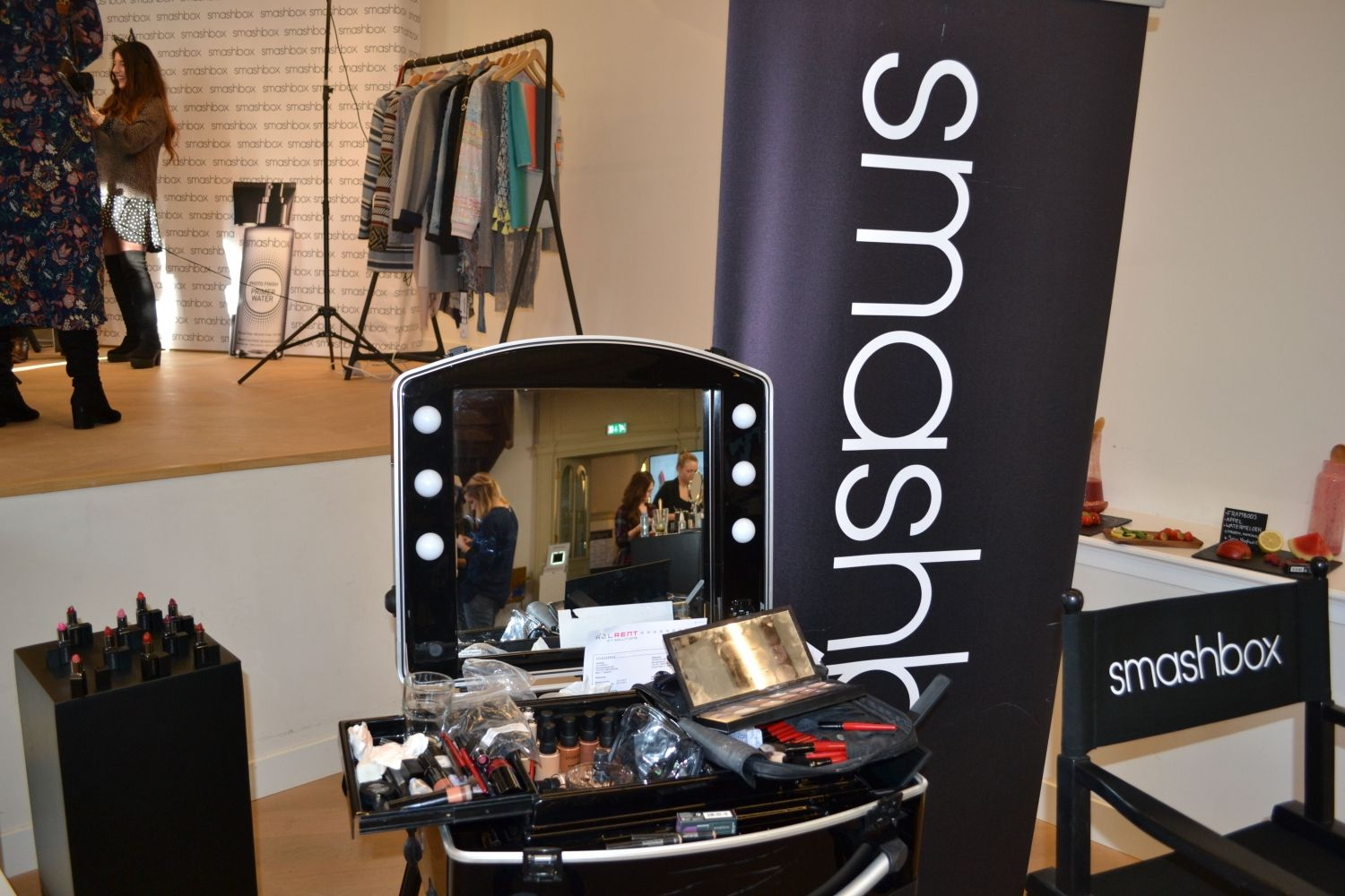 smashbox-influencers-makeup-event-benelux-5