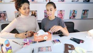 sinterklaas-makeup-challenge