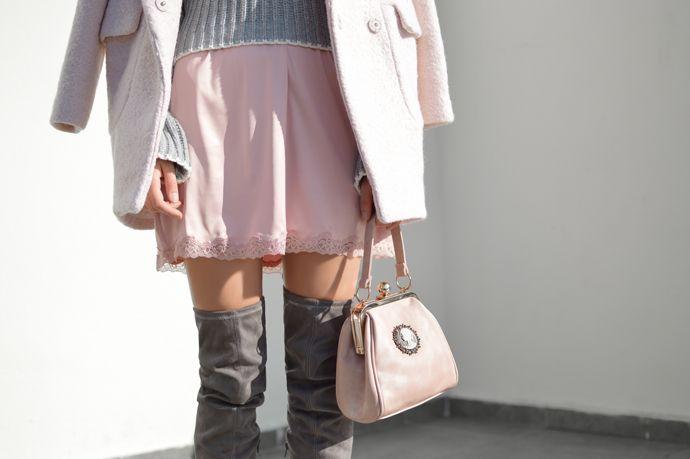 Zo kies je de perfecte jas uit voor jouw figuur