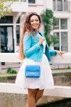 let-my-blue-moschino-swing-anna-radha-ghiraw-radha-ghiraw-anna-radha-gjiraw-moschino-7
