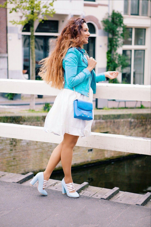 let-my-blue-moschino-swing-anna-radha-ghiraw-radha-ghiraw-anna-radha-ghiraw-moschino-Moschino-outfit-look-Little-Mistress-Goosecraft