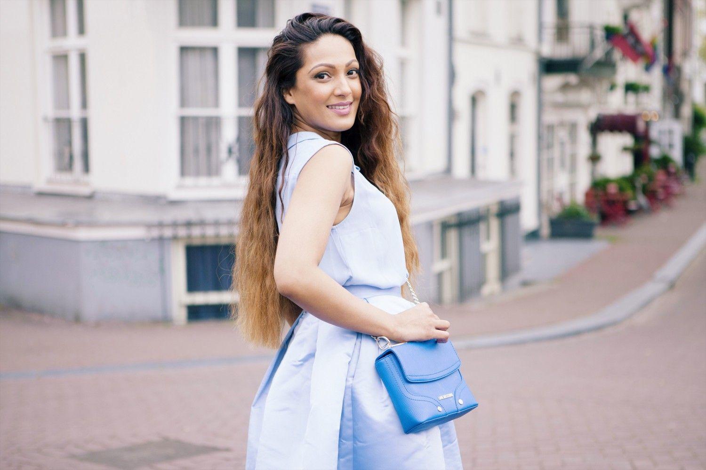 Anna Radha Ghiraw