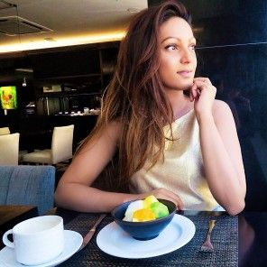 Tips to Get Flawless Skin, online inlfuencer, dutch online influencer, indian influencer, dutch influencer, beauty influencer, fashion beauty and lifestyle influencer, dutch fashion beauty and lifestyle influencer, indian fashion beauty and lifestyle influencer